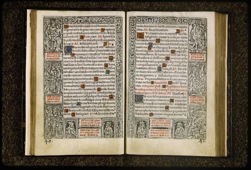 Lyon, Bibl. mun., inc. 0849, p. 040-041
