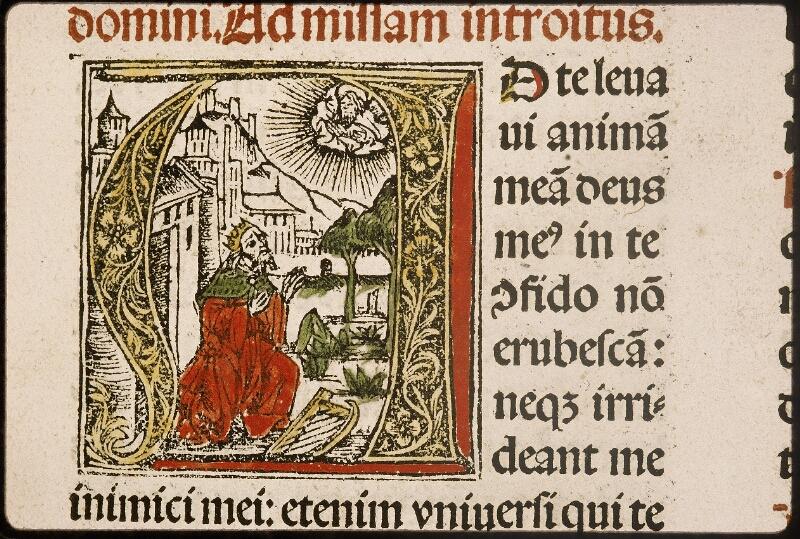 Lyon, Bibl. mun., inc. 0921, f. 001 - vue 3