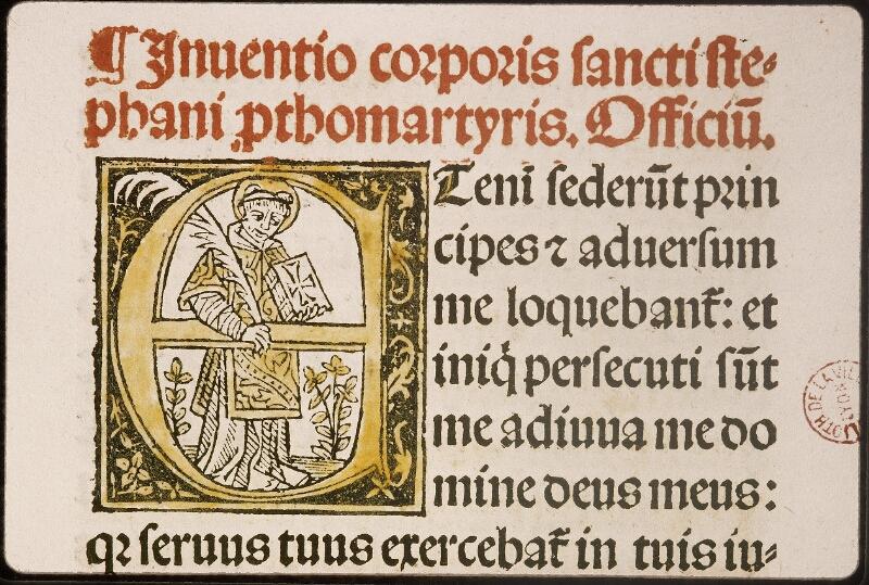 Lyon, Bibl. mun., inc. 0921, f. 197v