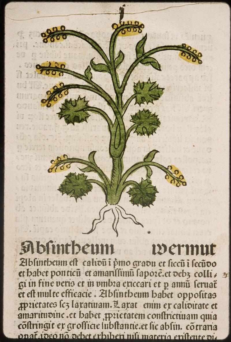 Lyon, Bibl. mun., inc. 0960, f. 004 - vue 3