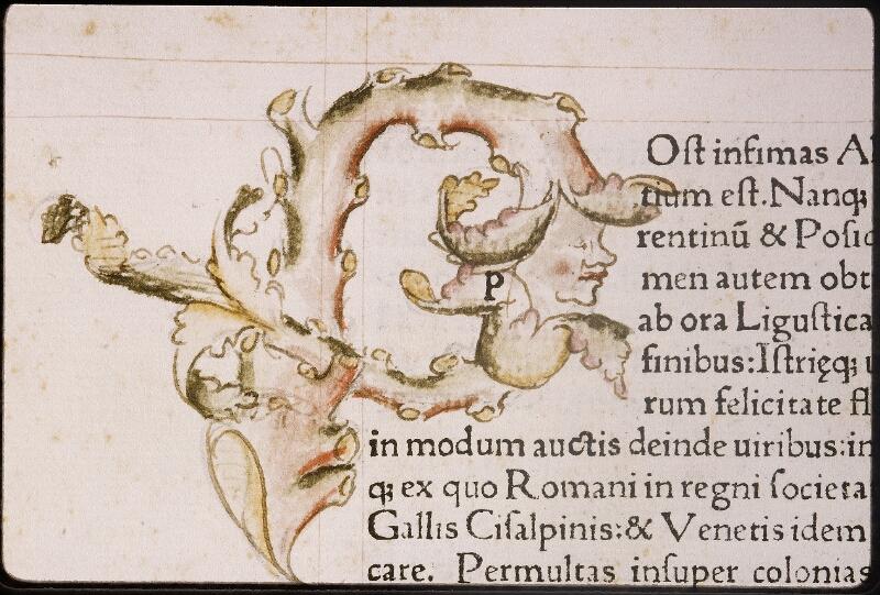 Lyon, Bibl. mun., inc. 1032, f. 057v