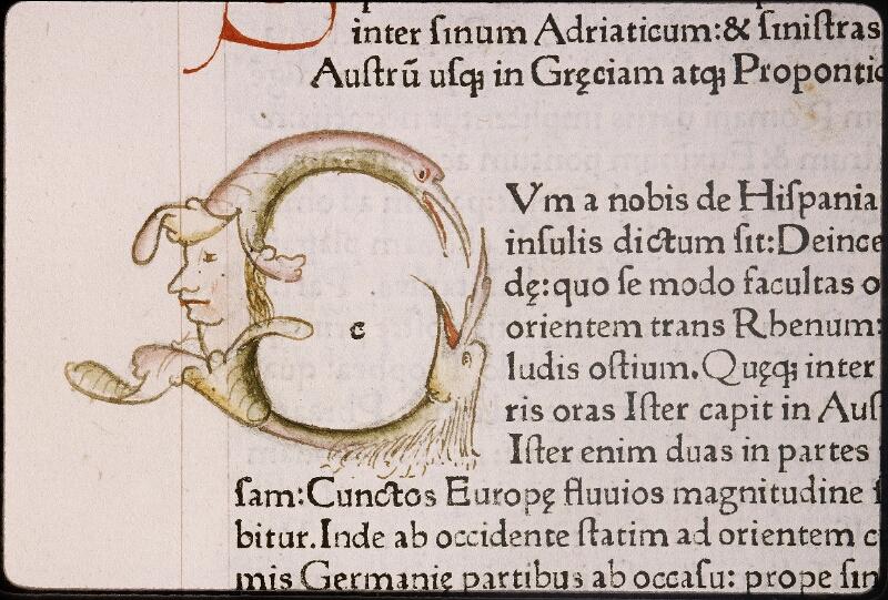 Lyon, Bibl. mun., inc. 1032, f. 078v