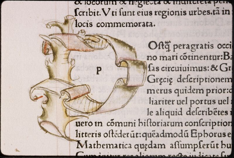 Lyon, Bibl. mun., inc. 1032, f. 089v