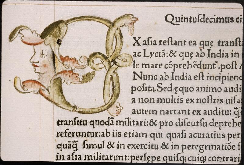 Lyon, Bibl. mun., inc. 1032, f. 179