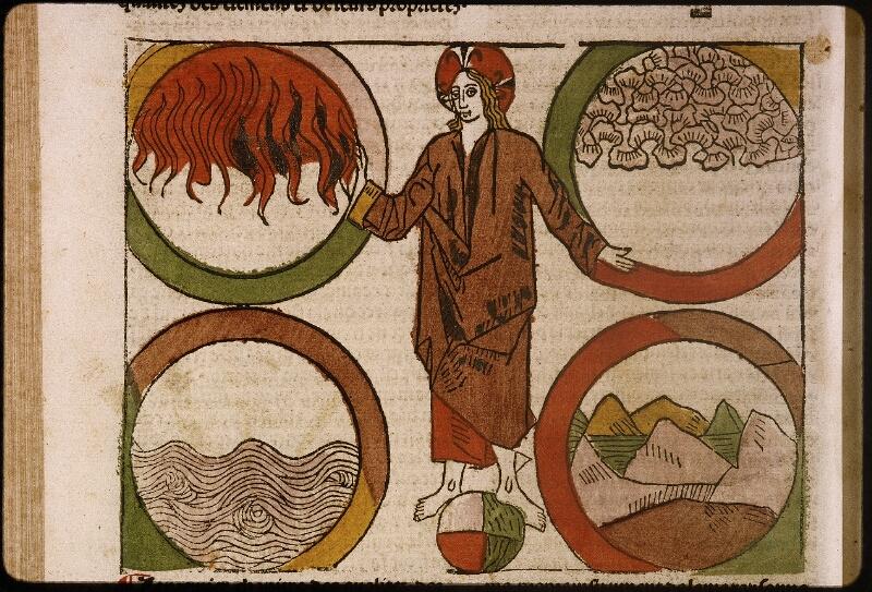 Lyon, Bibl. mun., inc. 1042, f. 035v - vue 2