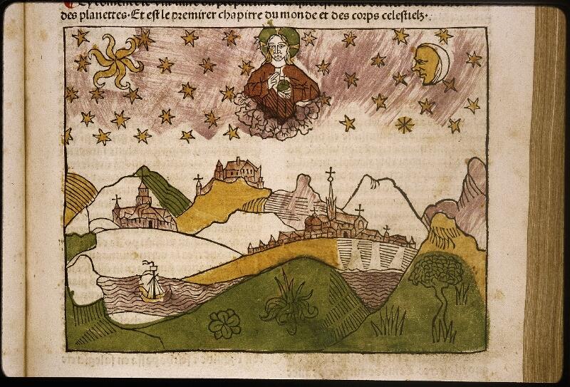 Lyon, Bibl. mun., inc. 1042, f. 118