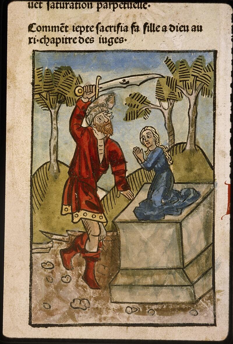 Lyon, Bibl. mun., inc. 1043, f. 341v
