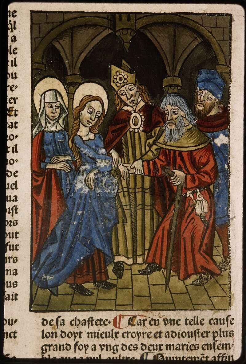 Lyon, Bibl. mun., inc. 1043, f. 343v