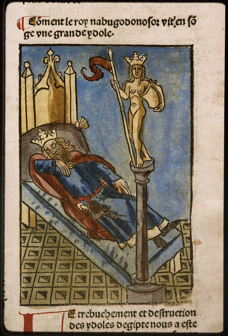 Lyon, Bibl. mun., inc. 1043, f. 365