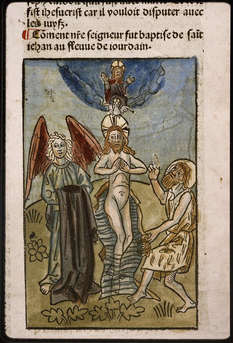 Lyon, Bibl. mun., inc. 1043, f. 368