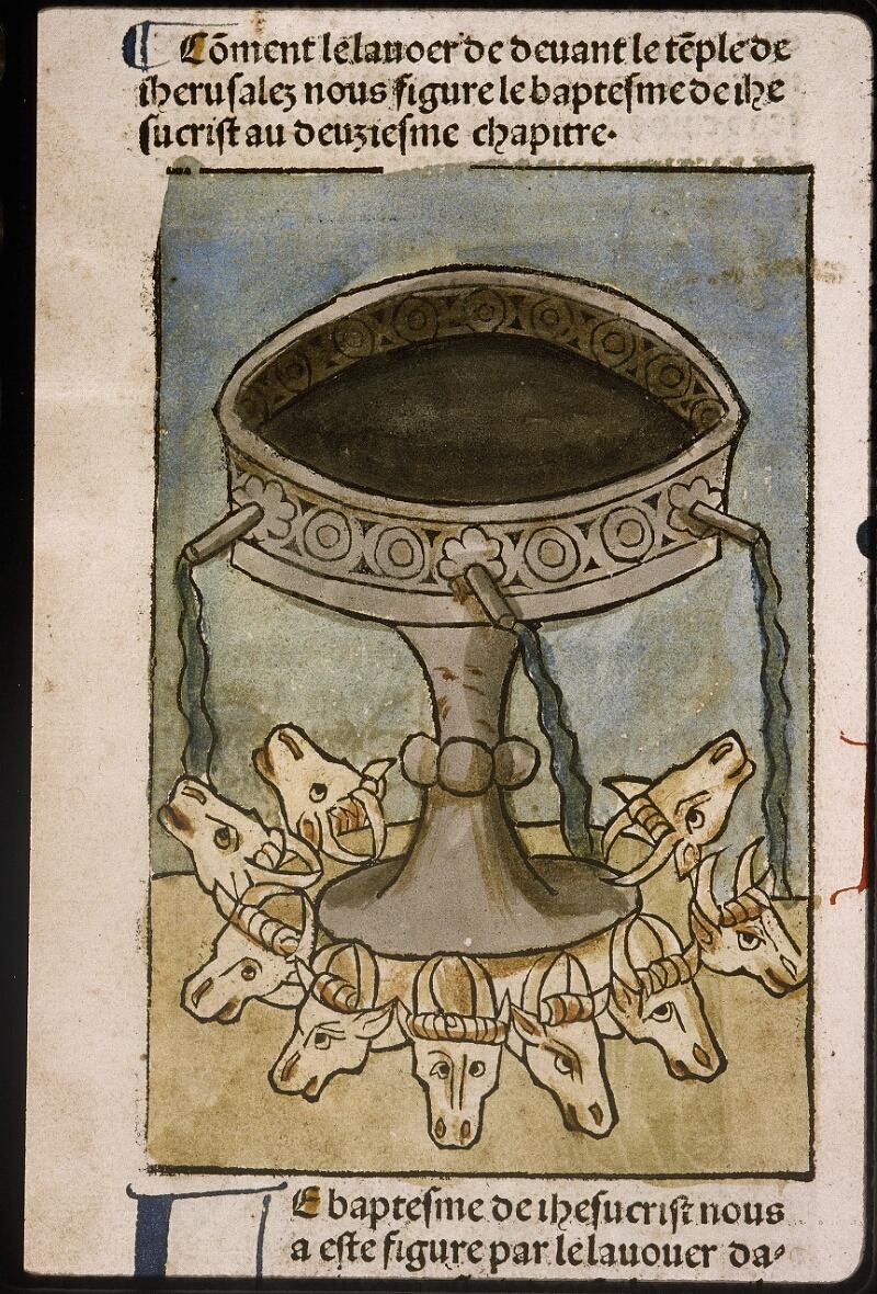 Lyon, Bibl. mun., inc. 1043, f. 368v