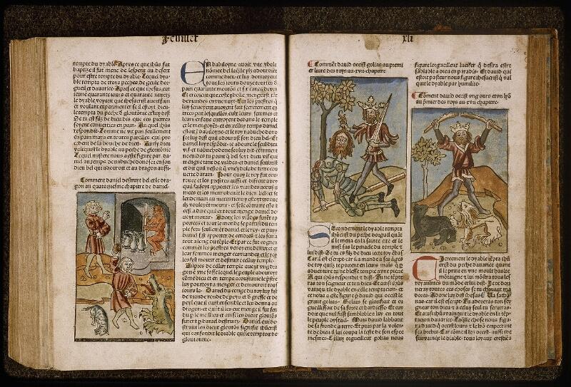 Lyon, Bibl. mun., inc. 1043, f. 370v-371