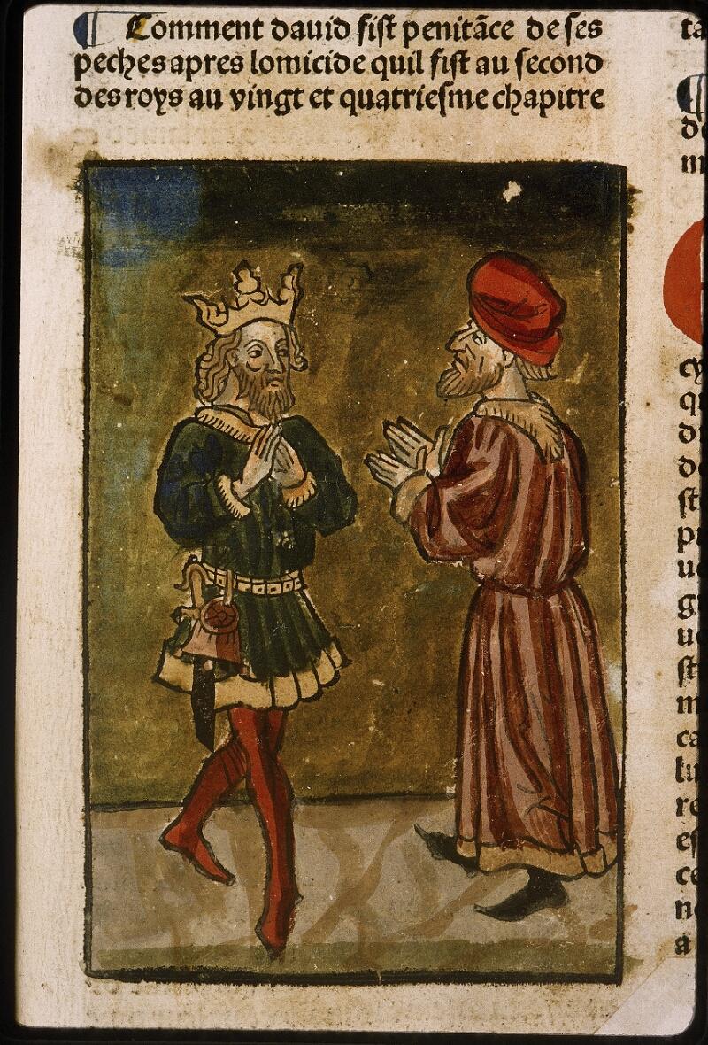 Lyon, Bibl. mun., inc. 1043, f. 390