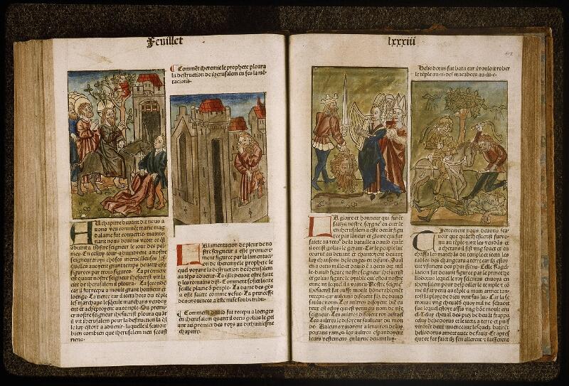Lyon, Bibl. mun., inc. 1043, f. 411v-412