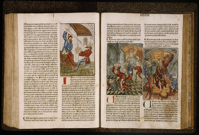 Lyon, Bibl. mun., inc. 1043, f. 417v-418