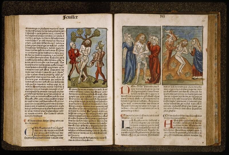 Lyon, Bibl. mun., inc. 1043, f. 419v-420