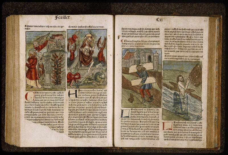 Lyon, Bibl. mun., inc. 1043, f. 439v-440