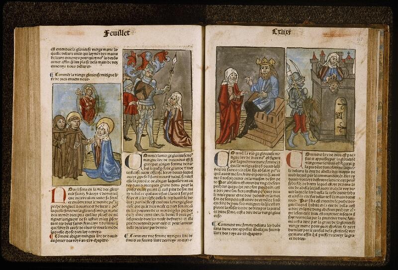 Lyon, Bibl. mun., inc. 1043, f. 476v-477