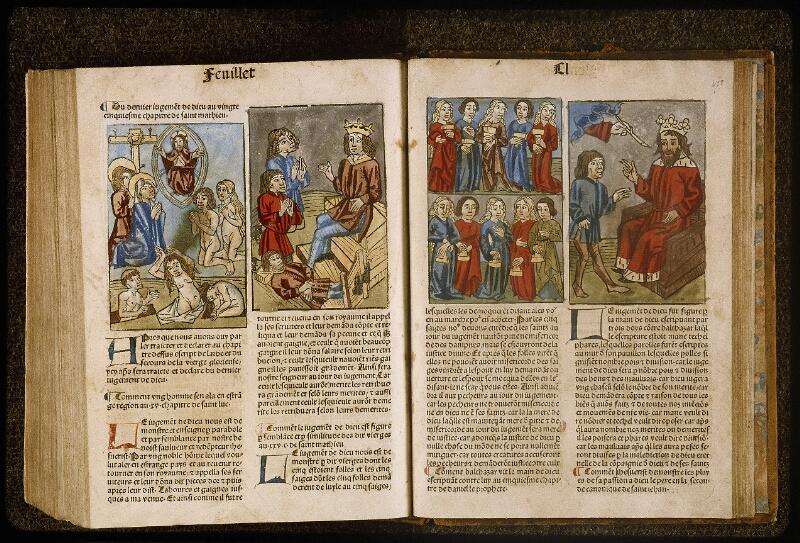 Lyon, Bibl. mun., inc. 1043, f. 477v-478