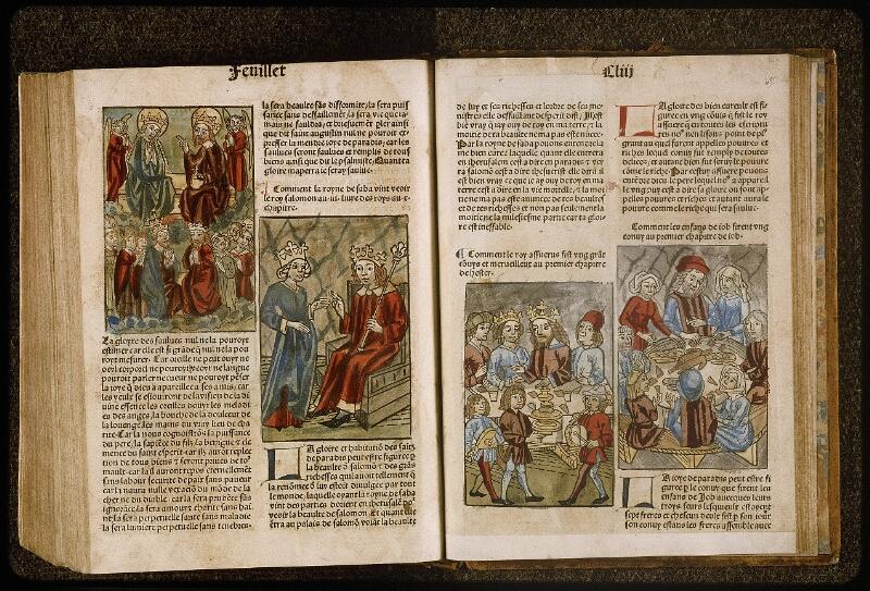 Lyon, Bibl. mun., inc. 1043, f. 480v-481