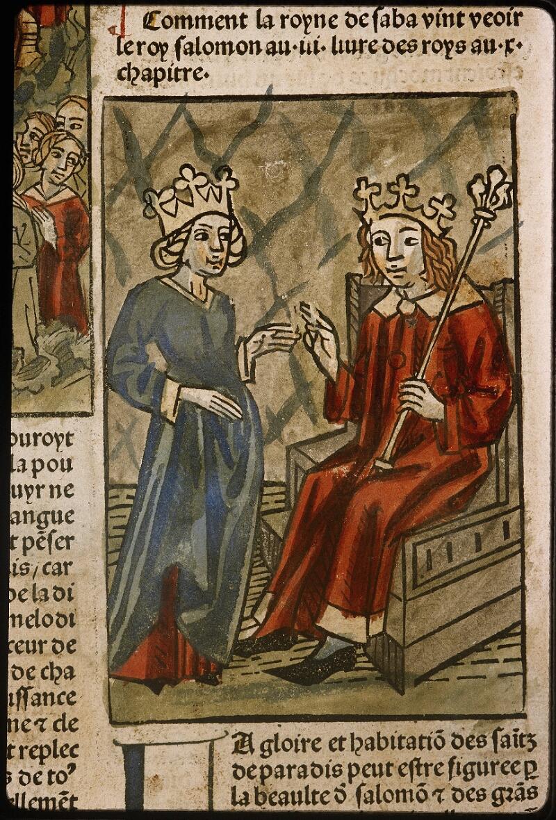 Lyon, Bibl. mun., inc. 1043, f. 480v - vue 2