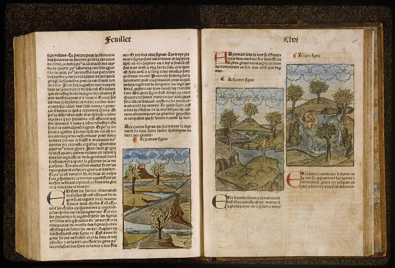 Lyon, Bibl. mun., inc. 1043, f. 483v-484