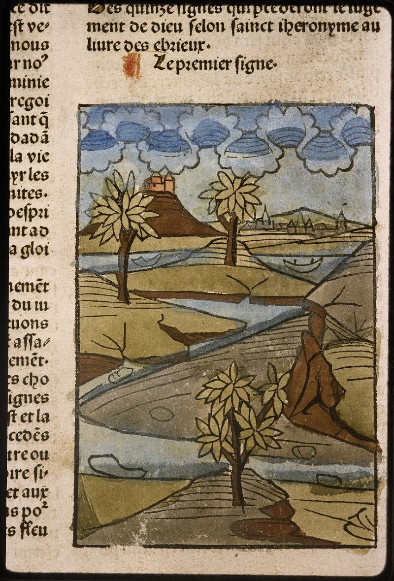 Lyon, Bibl. mun., inc. 1043, f. 483v