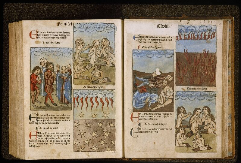Lyon, Bibl. mun., inc. 1043, f. 485v-486