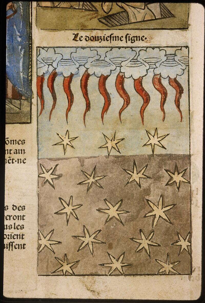 Lyon, Bibl. mun., inc. 1043, f. 485v - vue 3