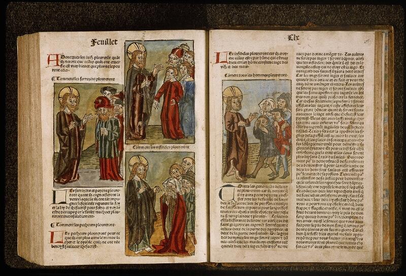 Lyon, Bibl. mun., inc. 1043, f. 487v-488