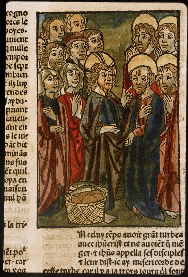 Lyon, Bibl. mun., inc. 1043, f. 502v