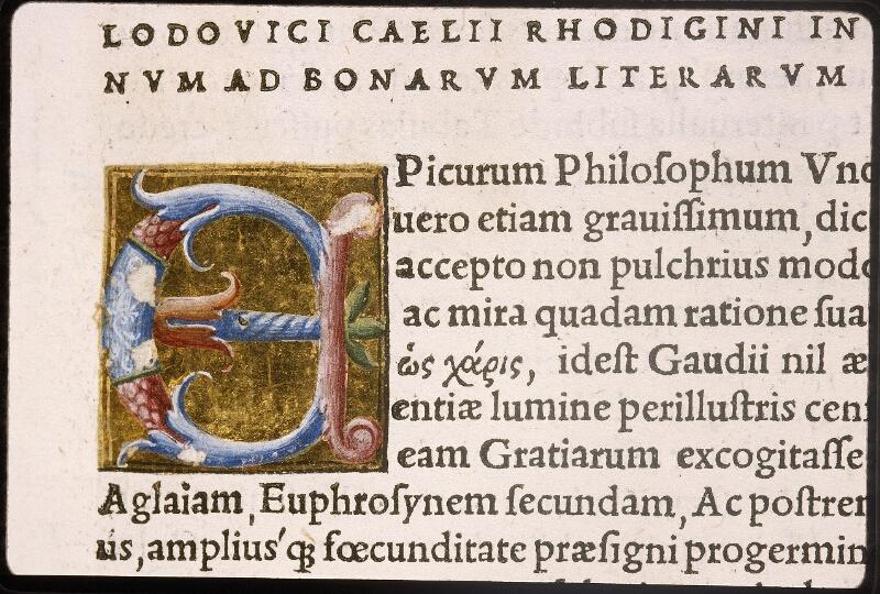 Lyon, Bibl. mun., rés. 106878, f. AA 3