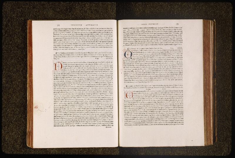 Lyon, Bibl. mun., rés. 106878, p. 074-075