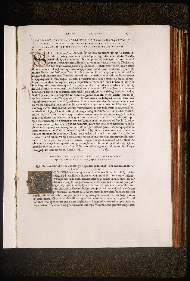 Lyon, Bibl. mun., rés. 106878, p. 105