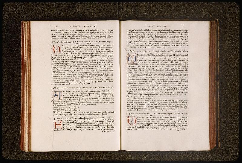 Lyon, Bibl. mun., rés. 106878, p. 420-421