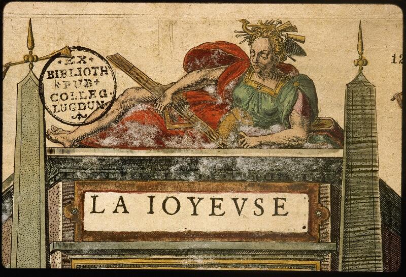 Lyon, Bibl. mun., rés. 125675 - vue 03