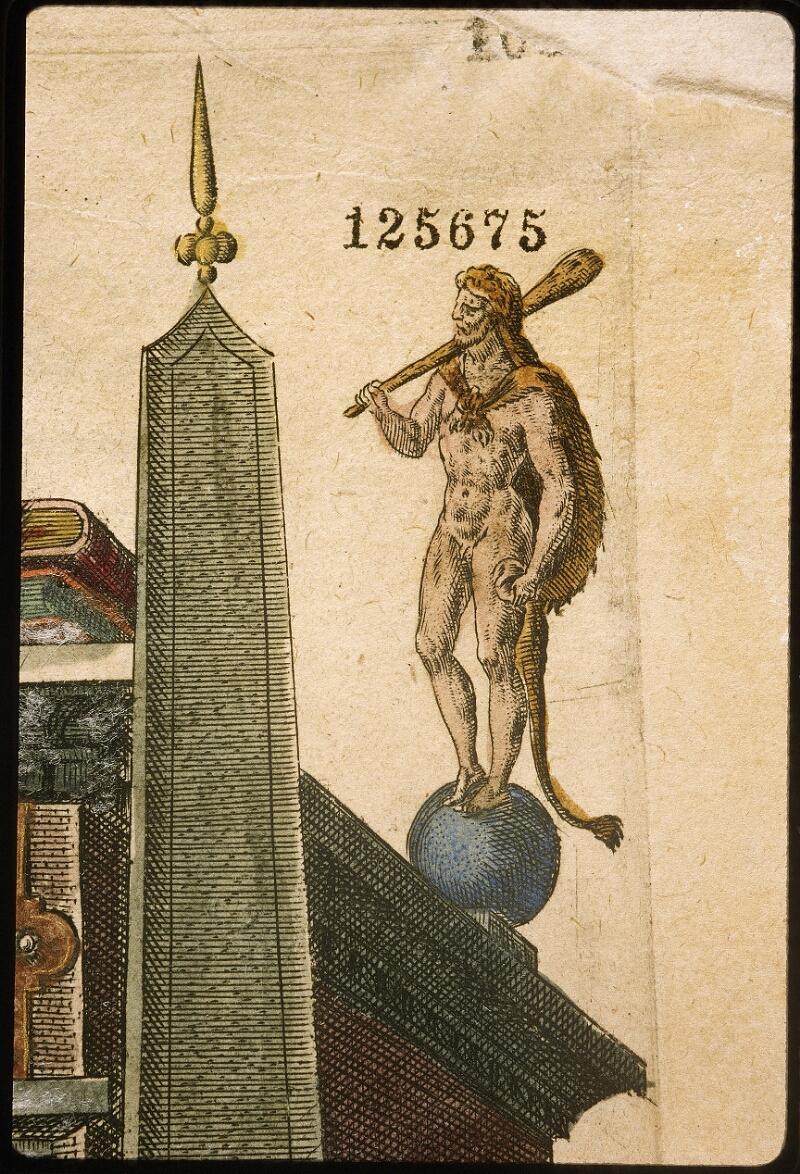 Lyon, Bibl. mun., rés. 125675 - vue 05