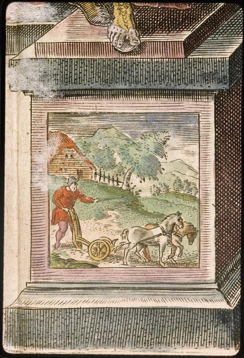 Lyon, Bibl. mun., rés. 125675 - vue 06