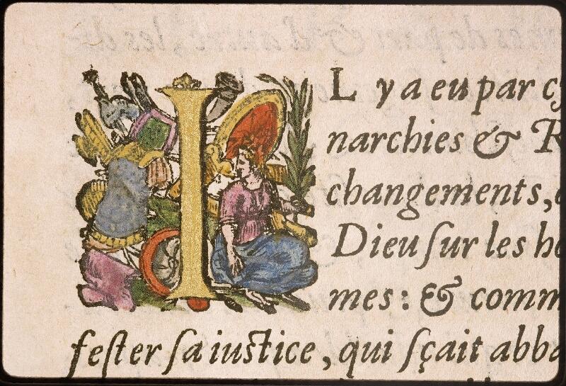 Lyon, Bibl. mun., rés. 125675 - vue 08