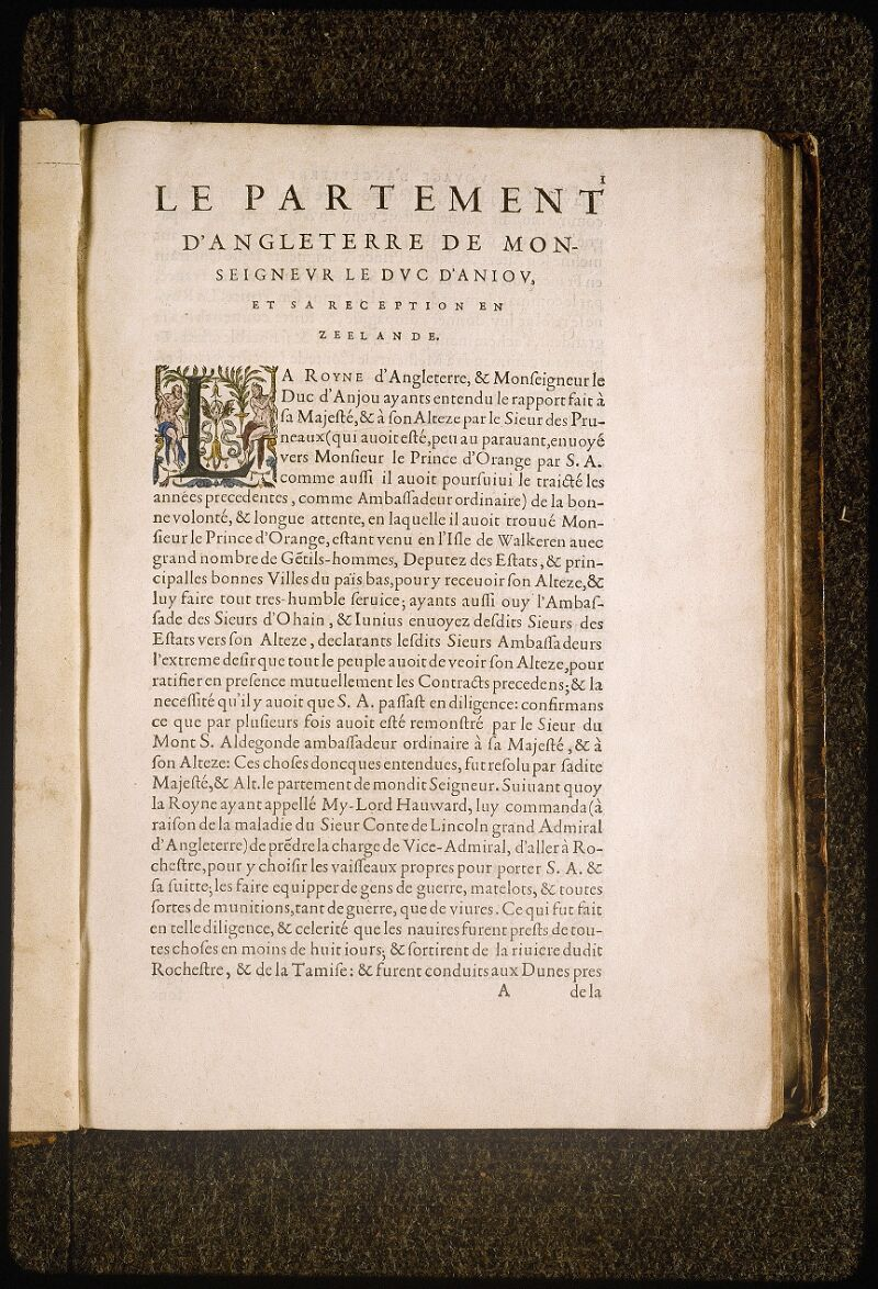 Lyon, Bibl. mun., rés. 125675 - vue 09