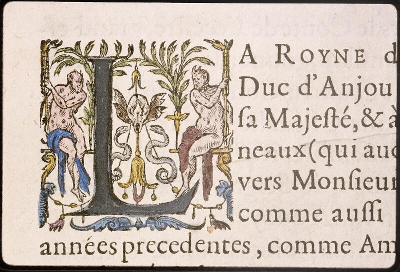 Lyon, Bibl. mun., rés. 125675 - vue 10