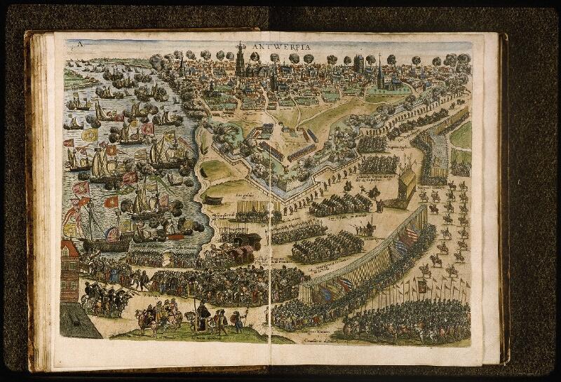 Lyon, Bibl. mun., rés. 125675 - vue 11