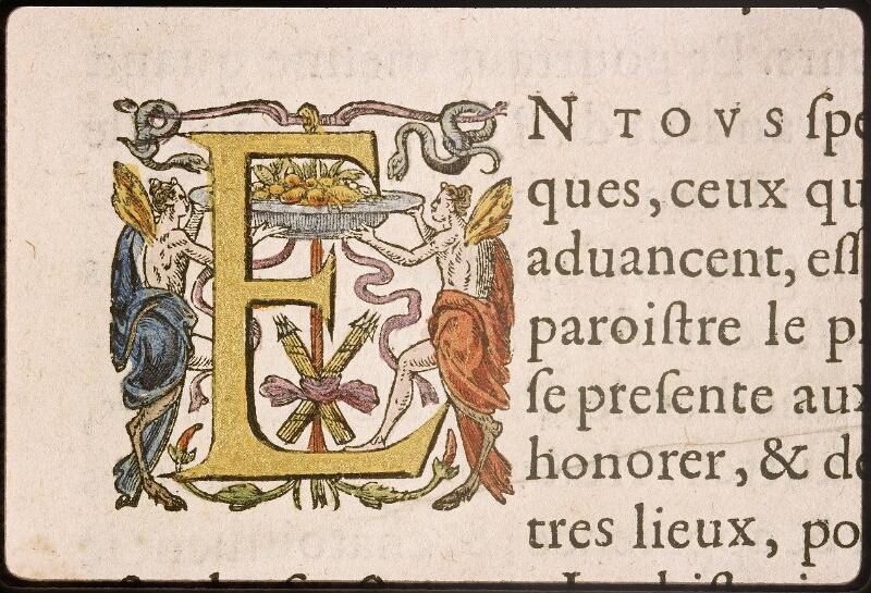 Lyon, Bibl. mun., rés. 125675 - vue 12