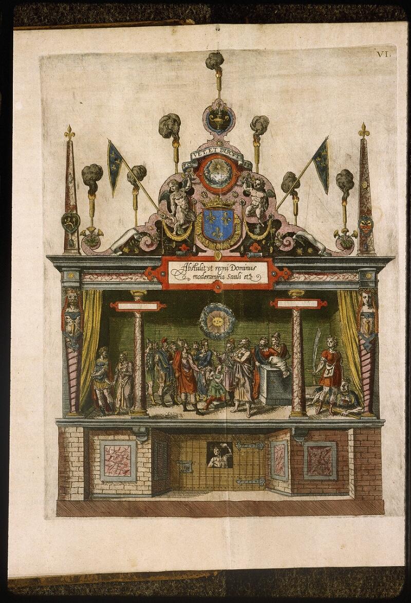 Lyon, Bibl. mun., rés. 125675 - vue 13