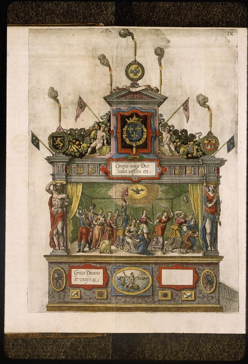 Lyon, Bibl. mun., rés. 125675 - vue 15