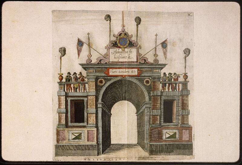 Lyon, Bibl. mun., rés. 125675 - vue 16