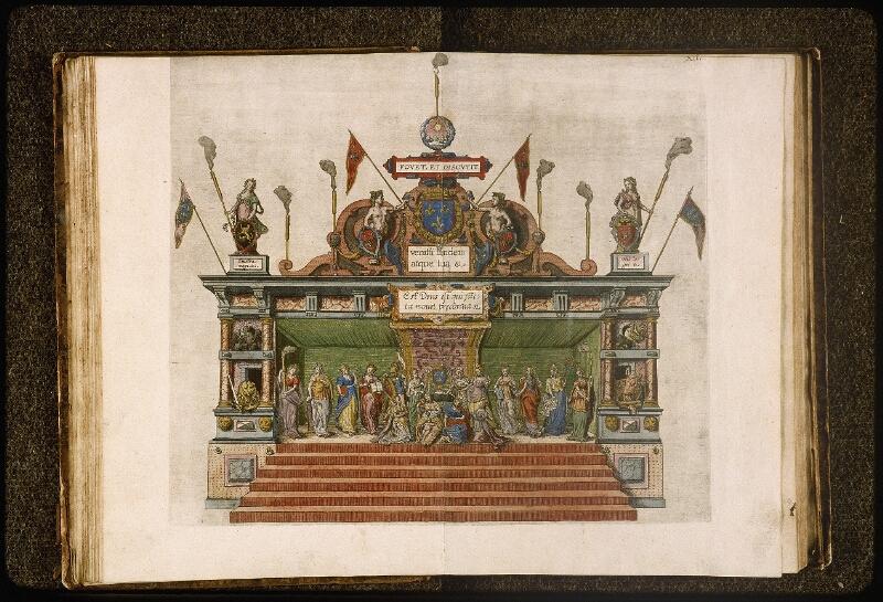 Lyon, Bibl. mun., rés. 125675 - vue 17