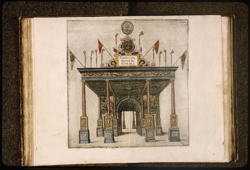 Lyon, Bibl. mun., rés. 125675 - vue 18