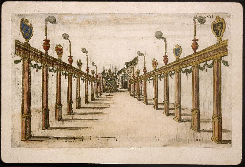 Lyon, Bibl. mun., rés. 125675 - vue 20