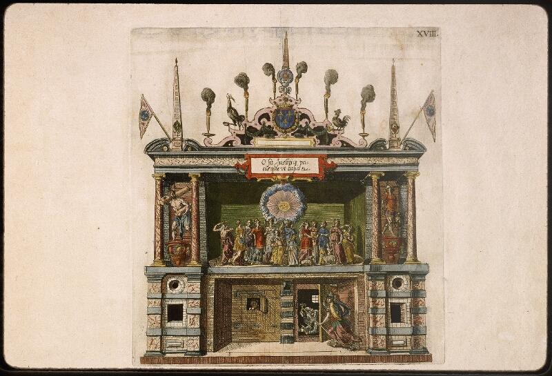 Lyon, Bibl. mun., rés. 125675 - vue 21